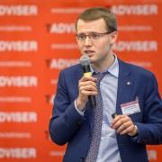 Лебедев Антон Минэкономразвития 2018-02-28-05.jpg