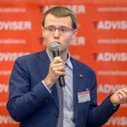Лебедев Антон Минэкономразвития 2018-02-28-07.jpg