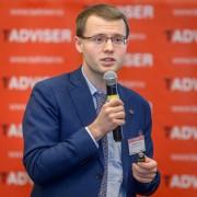 Лебедев Антон Минэкономразвития 2018-02-28-09.jpg