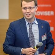 Лебедев Антон Минэкономразвития 2018-02-28-10.jpg