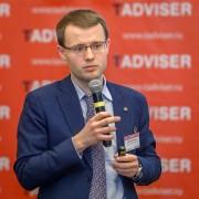Лебедев Антон Минэкономразвития 2018-02-28-12.jpg