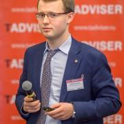 Лебедев Антон Минэкономразвития 2018-02-28-13.jpg