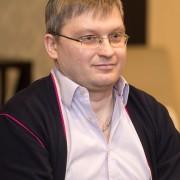 Лядов Максим СКИНКЕА 2018-02-21-2.jpg