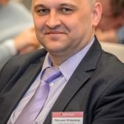 Мальцев Владимир МОЦ ИКТ 2018-02-28-01.jpg