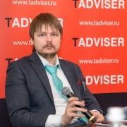 Окороков Александр Oracle  2018-03-14-02.jpg