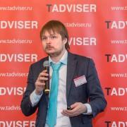Окороков Александр Oracle  2018-03-14-05.jpg