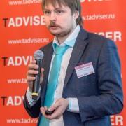 Окороков Александр Oracle  2018-03-14-11.jpg