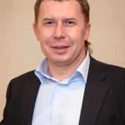 Платонов Михаил ПепсиКо 2018-03-14-14.jpg