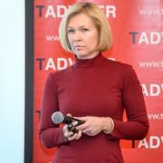 Подъяпольская Людмила Независимый эксперт 2018-03-14-01.jpg