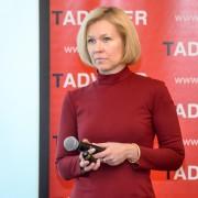 Подъяпольская Людмила Независимый эксперт 2018-03-14-02.jpg