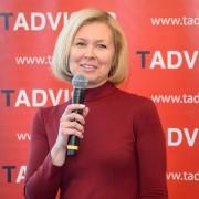 Подъяпольская Людмила Независимый эксперт 2018-03-14-03.jpg