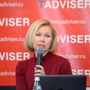 Подъяпольская Людмила Независимый эксперт 2018-03-14-04.jpg