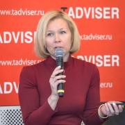 Подъяпольская Людмила Независимый эксперт 2018-03-14-05.jpg