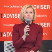 Подъяпольская Людмила Независимый эксперт 2018-03-14-07.jpg