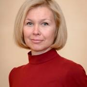 Подъяпольская Людмила Независимый эксперт 2018-03-14-08.jpg