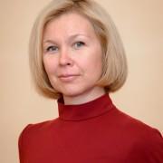 Подъяпольская Людмила Независимый эксперт 2018-03-14-09.jpg