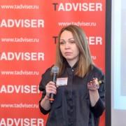 Путинцева Нина Oracle 2018-03-14-04.jpg