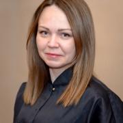 Путинцева Нина Oracle 2018-03-14-07.jpg