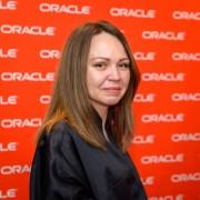 Путинцева Нина Oracle 2018-03-14-09.jpg