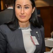 Решетько Лаура Министерство по информатизации Тульской области 2018-02-28-01.jpg