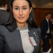 Решетько Лаура Министерство по информатизации Тульской области 2018-02-28-02.jpg