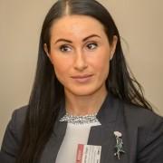 Решетько Лаура Министерство по информатизации Тульской области 2018-02-28-03.jpg