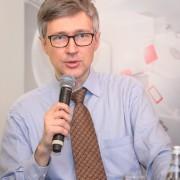 Славгородский Сергей Oracle 2018-03-14-01.jpg