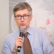 Славгородский Сергей Oracle 2018-03-14-02.jpg