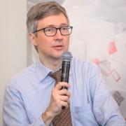 Славгородский Сергей Oracle 2018-03-14-05.jpg