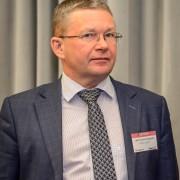 Свистунов Андрей ФГБУ ЦЭКИ 018-02-28-02.jpg
