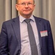 Свистунов Андрей ФГБУ ЦЭКИ 018-02-28-03.jpg