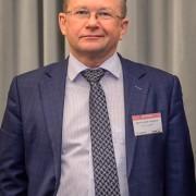 Свистунов Андрей ФГБУ ЦЭКИ 018-02-28-04.jpg
