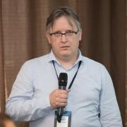 Князев Андрей ICL Services 2018-05-30-01.jpg