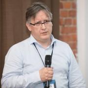 Князев Андрей ICL Services 2018-05-30-03.jpg