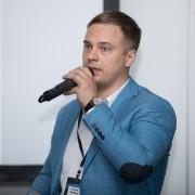 Конырев Владимир РАВ Агро Про 2018-05-30-01.jpg
