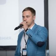 Конырев Владимир РАВ Агро Про 2018-05-30-02.jpg