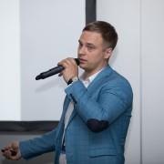 Конырев Владимир РАВ Агро Про 2018-05-30-03.jpg