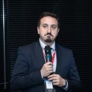 Матосов Максим СУЭК 2018-05-30-03.jpg