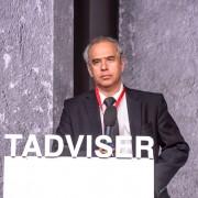Медведев Вячеслав Доктор Веб 2018-05-30-08.jpg