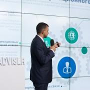 Никольский Андрей Комитет по информатизации и связи СПб 2018-05-30-10.jpg