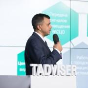 Никольский Андрей Комитет по информатизации и связи СПб 2018-05-30-12.jpg