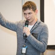 Потапов Евгений  ITSumma 2018-05-30-03.jpg