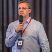 Бухтияров Андрей Совкомбанк 2018-05-30-01.jpg