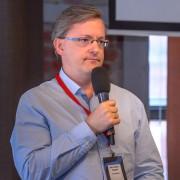 Бухтияров Андрей Совкомбанк 2018-05-30-03.jpg