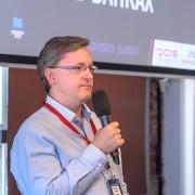 Бухтияров Андрей Совкомбанк 2018-05-30-06.jpg