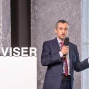 Делюда Феликс ДИТ Москвы 2018-05-30-03.jpg