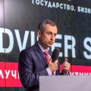 Делюда Феликс ДИТ Москвы 2018-05-30-06.jpg