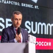 Делюда Феликс ДИТ Москвы 2018-05-30-07.jpg