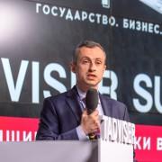 Делюда Феликс ДИТ Москвы 2018-05-30-08.jpg