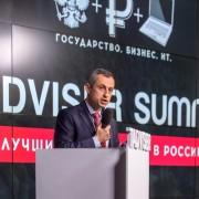 Делюда Феликс ДИТ Москвы 2018-05-30-09.jpg